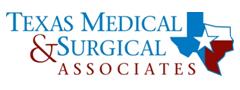 Texas Medical & Surgical Associates