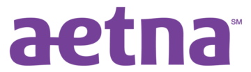 Aetna-Logo-PNG-Transparent-1