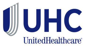 united_healthcare_logo_png_1441536